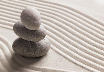 irányított önbizalom növelő meditáció