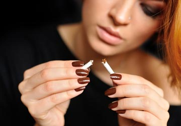 Stop Smoking Select Therapy with Andras Keleti Cognitive Hypnotherapist, Psychologist in London, Milton Keynes and Skype