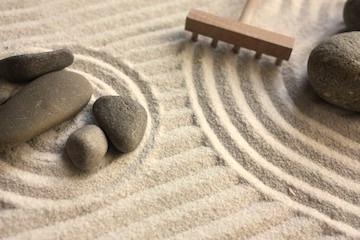 vezetett gyógyító fény meditáció relaxáció
