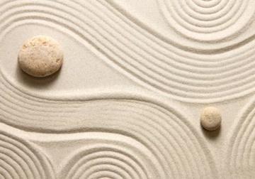 vezetett meditáció stresszoldó relaxáció letöltés