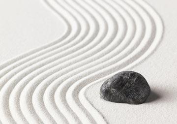 vezetett meditációs gyakorlat szorongás ellen önbizalom erősítésre